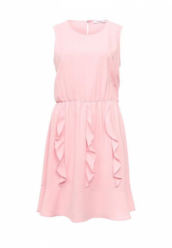 Платье Blugirl Folies Blugirl Folies BL031EWQHG67