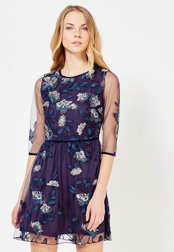 цена на Платье Blugirl Folies Blugirl Folies BL031EWUSU50