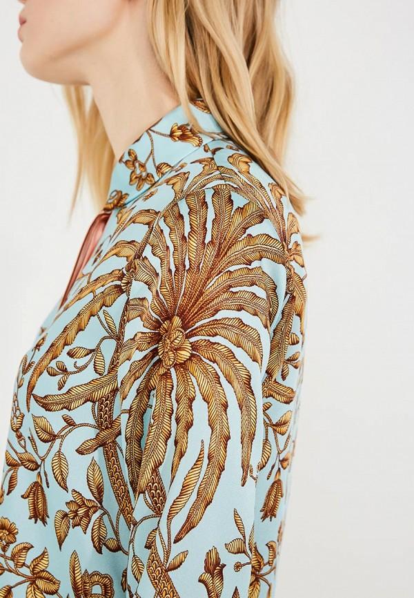 Блуза Blugirl Folies от Lamoda RU