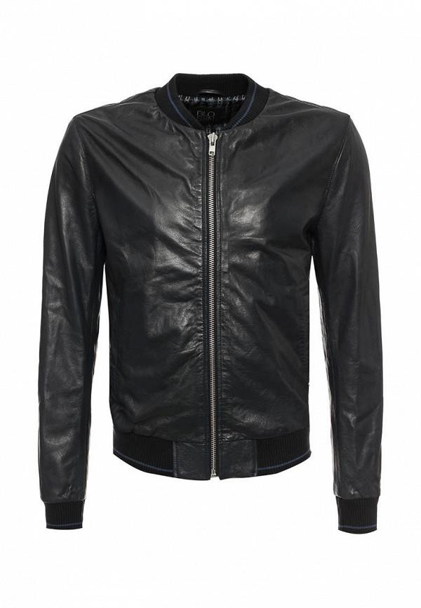 Куртка Blouson MN070