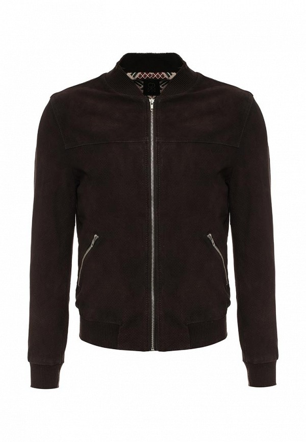 Куртка Blouson MN074