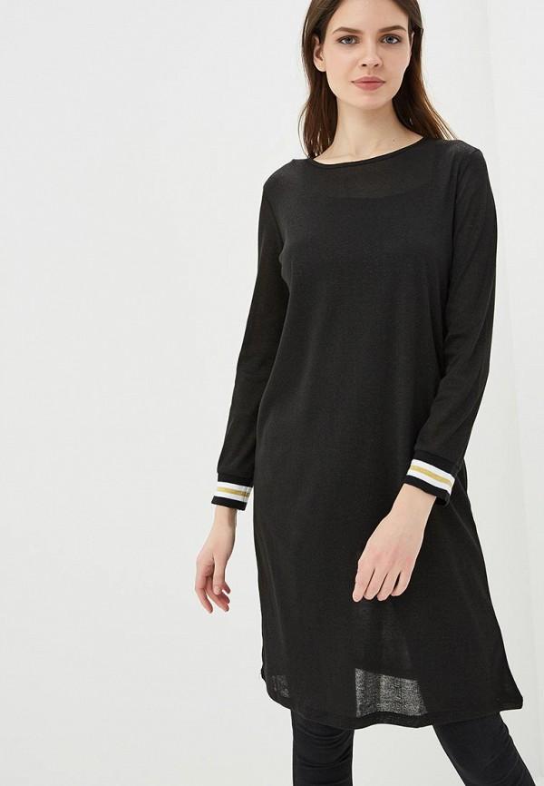 Фото Платье Bluoltre. Купить с доставкой