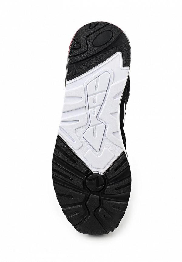 Мужские кроссовки Blend (Бленд) 703342: изображение 3