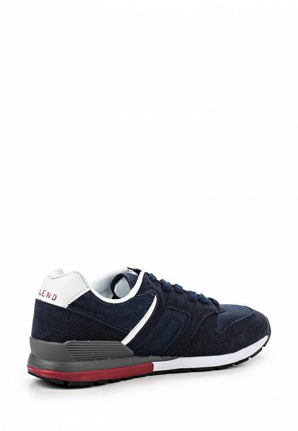 Мужские кроссовки Blend (Бленд) 703341: изображение 2