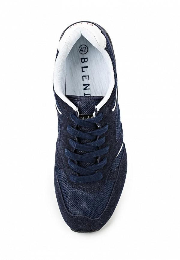 Мужские кроссовки Blend (Бленд) 703341: изображение 4