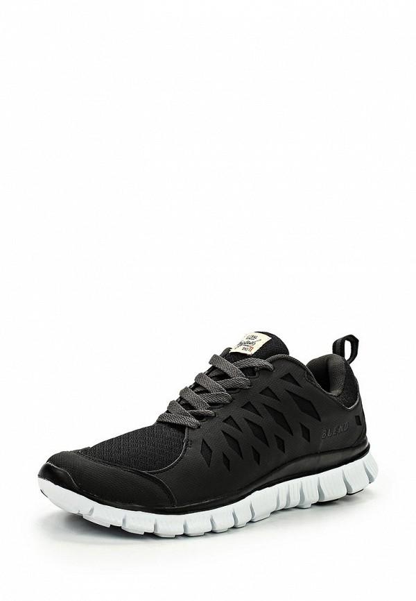 Мужские кроссовки Blend (Бленд) 703329: изображение 1