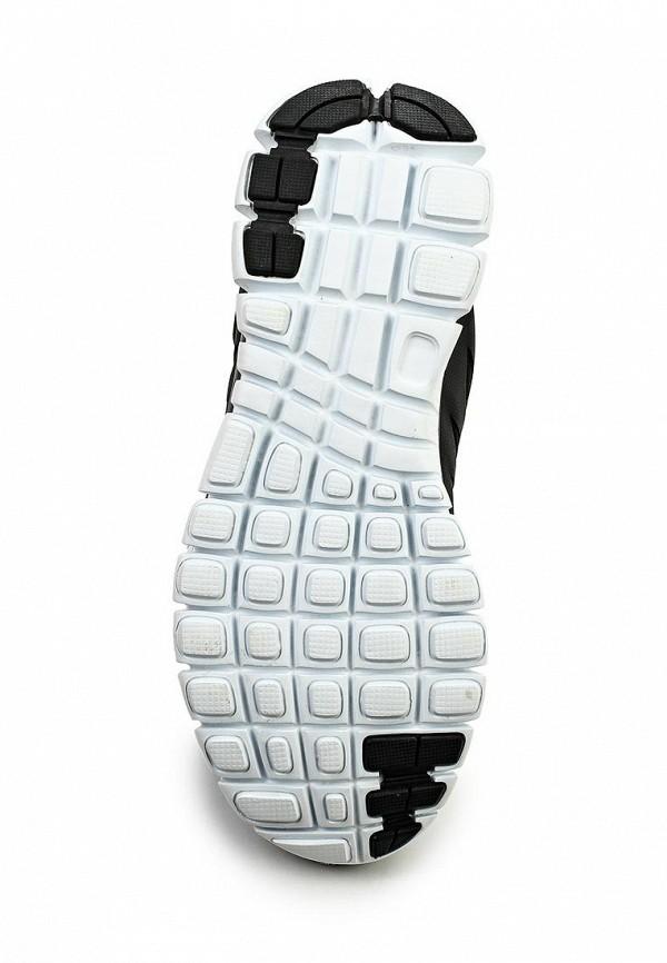 Мужские кроссовки Blend (Бленд) 703329: изображение 3