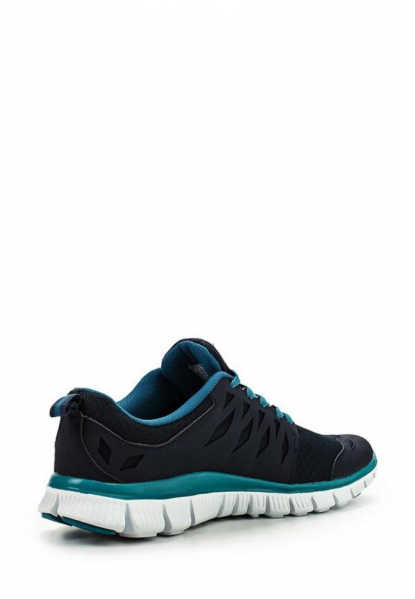 Мужские кроссовки Blend (Бленд) 703329: изображение 2