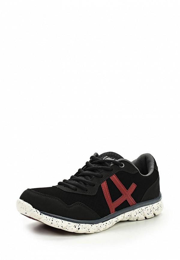 Мужские кроссовки Blend (Бленд) 703326: изображение 1