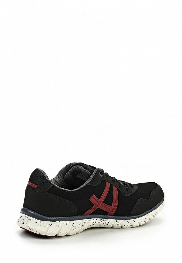 Мужские кроссовки Blend (Бленд) 703326: изображение 2