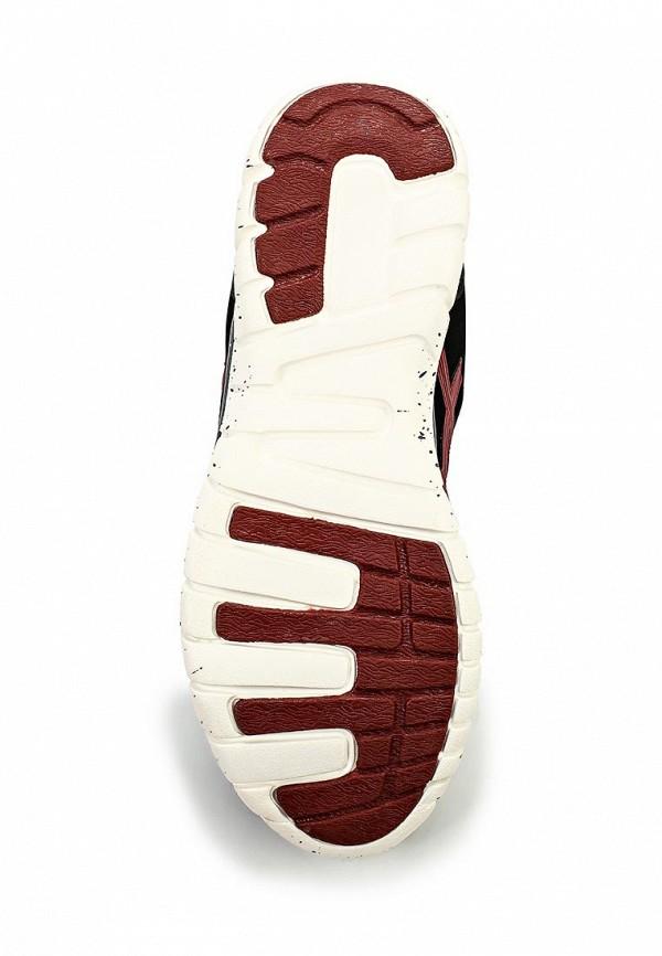 Мужские кроссовки Blend (Бленд) 703326: изображение 3
