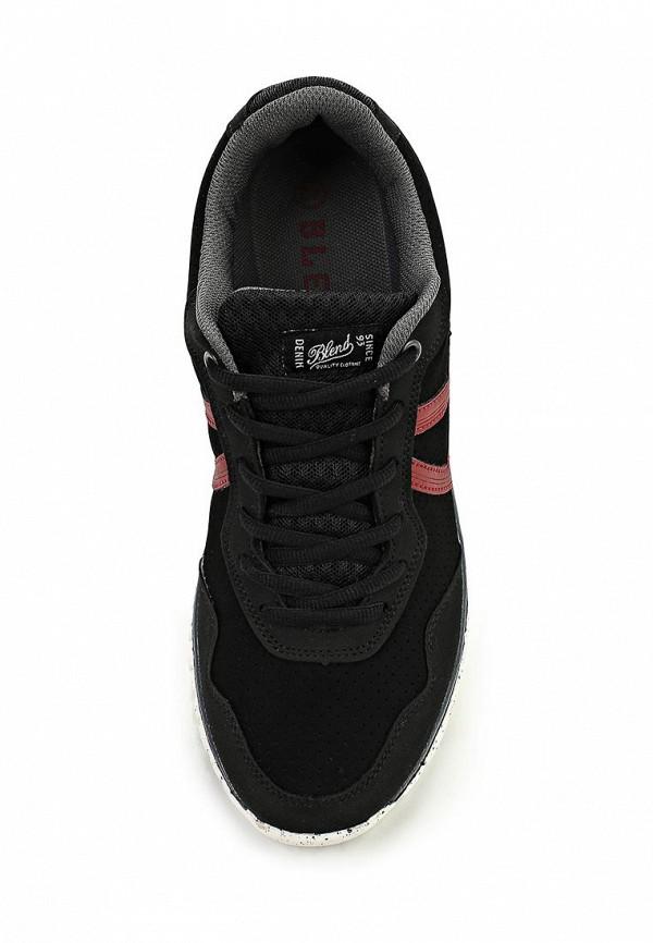 Мужские кроссовки Blend (Бленд) 703326: изображение 4