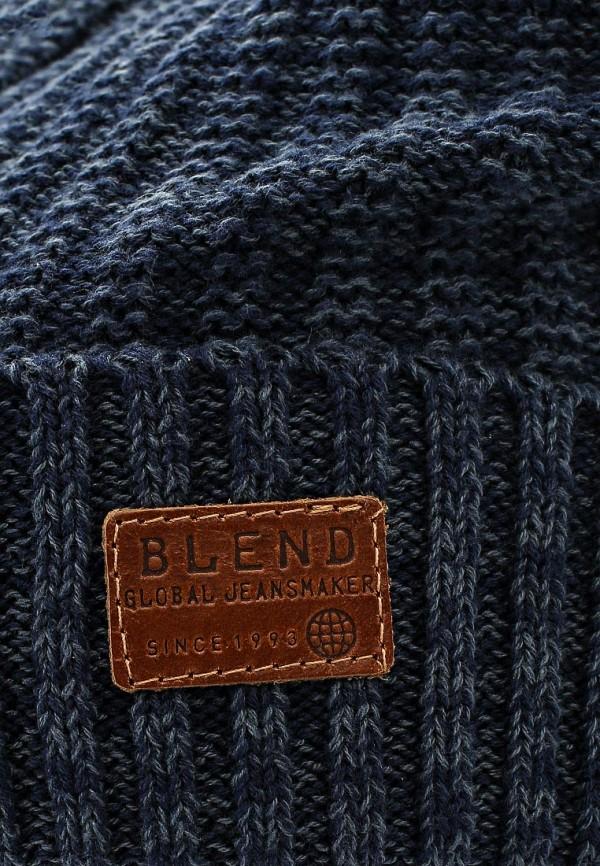 Шапка Blend (Бленд) 703363: изображение 4