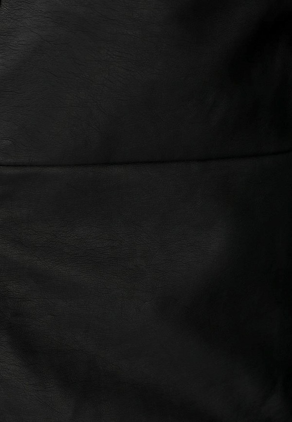 Кожаная куртка Blend (Бленд) 700629: изображение 4