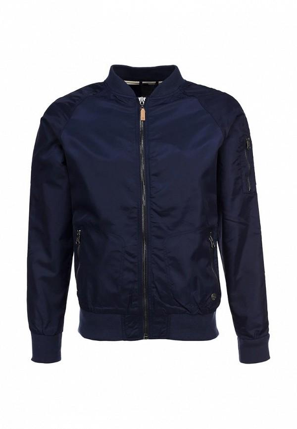 Куртка Blend (Бленд) 700635: изображение 1