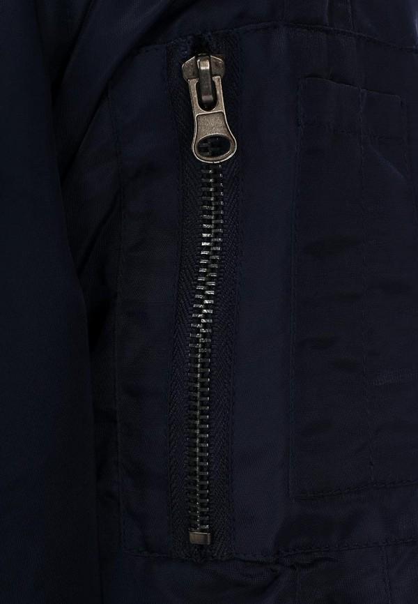 Куртка Blend (Бленд) 700635: изображение 4