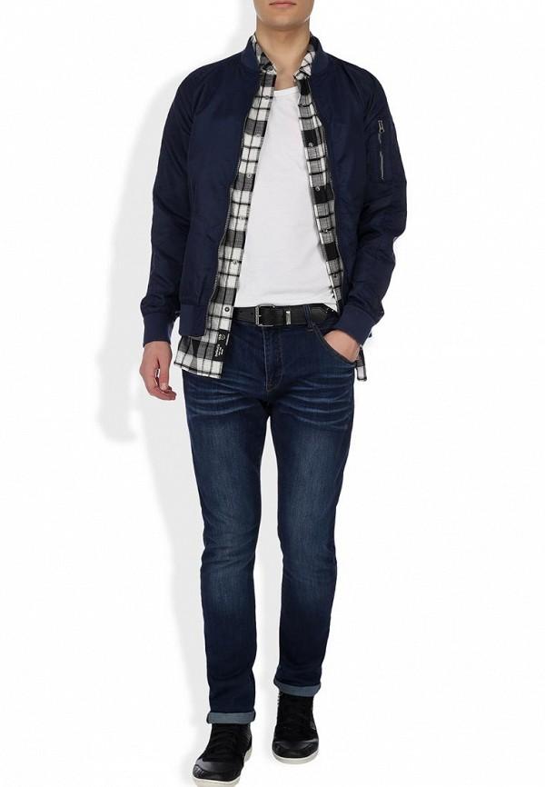 Куртка Blend (Бленд) 700635: изображение 6
