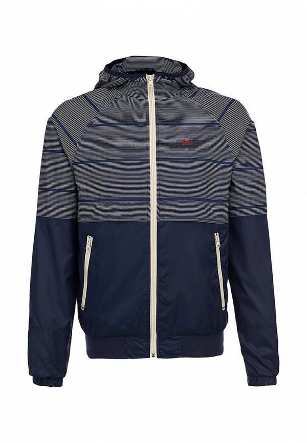 Джинсовая куртка Blend (Бленд) 701079: изображение 1