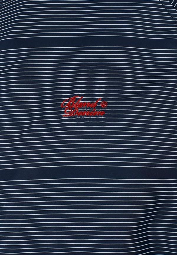 Джинсовая куртка Blend (Бленд) 701079: изображение 4