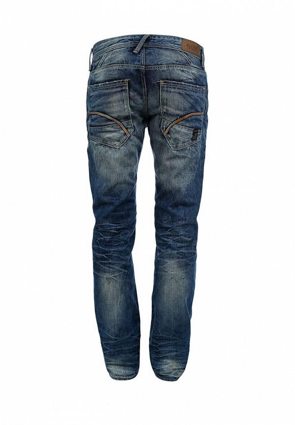 Зауженные джинсы Blend (Бленд) 700642: изображение 3