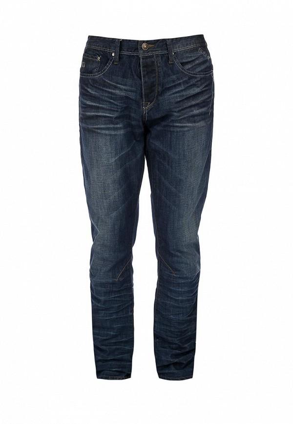 Зауженные джинсы Blend (Бленд) 700321: изображение 1