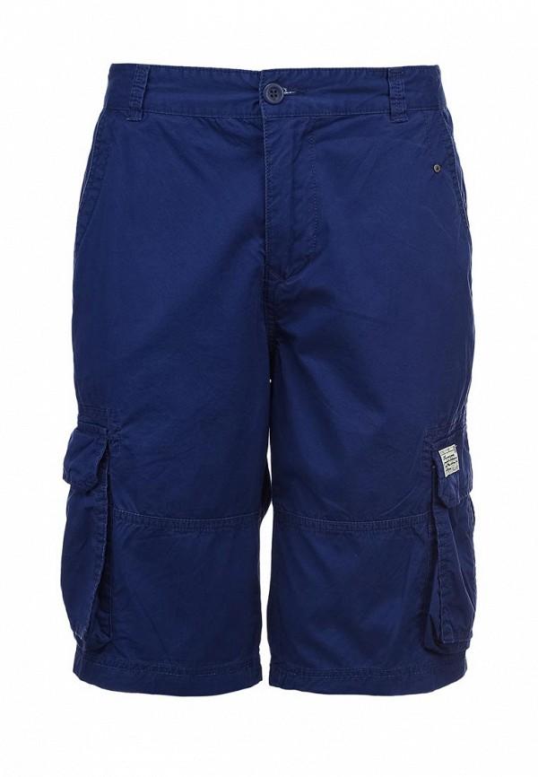 Мужские повседневные шорты Blend (Бленд) 700677: изображение 1