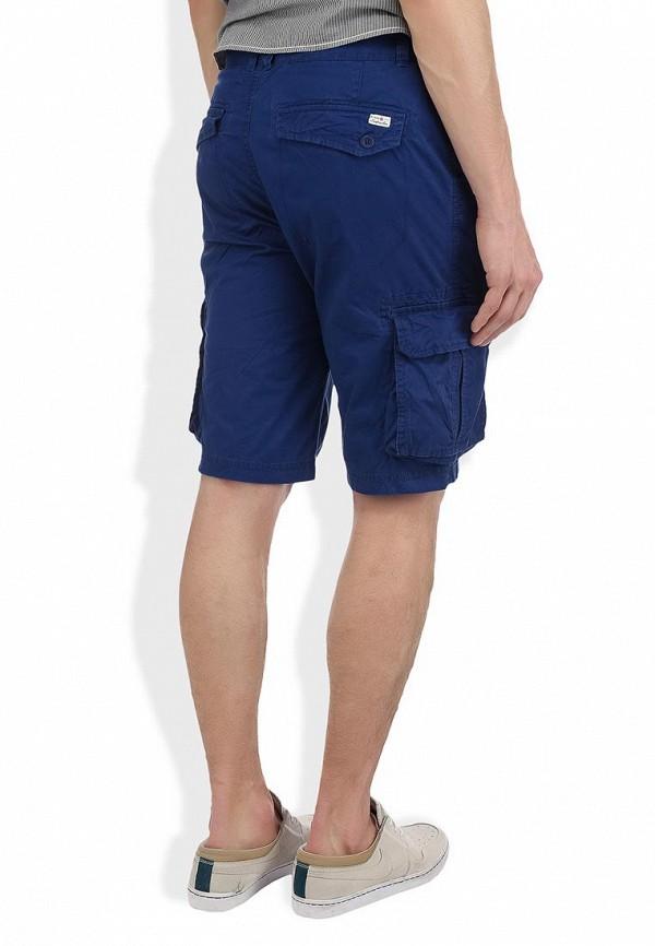 Мужские повседневные шорты Blend (Бленд) 700677: изображение 8