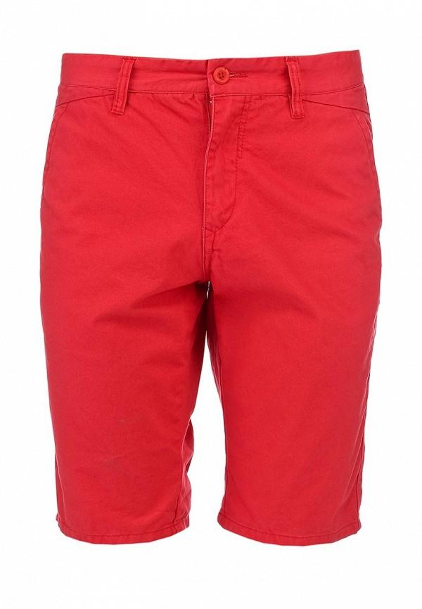 Мужские повседневные шорты Blend (Бленд) 700676: изображение 1