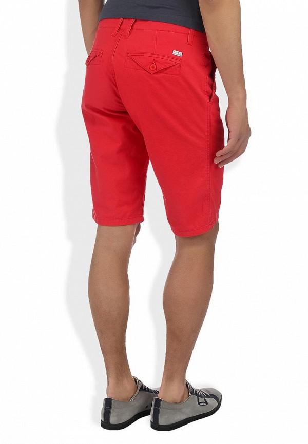 Мужские повседневные шорты Blend (Бленд) 700676: изображение 8