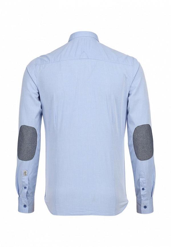 Рубашка с длинным рукавом Blend (Бленд) 700615: изображение 3