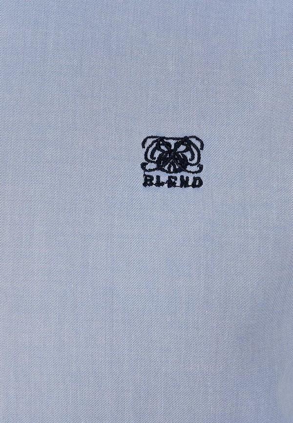 Рубашка с длинным рукавом Blend (Бленд) 700615: изображение 5