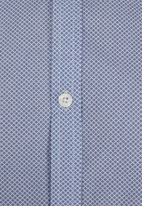 Рубашка с длинным рукавом Blend (Бленд) 701123: изображение 4