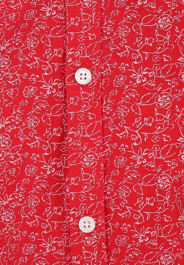 Рубашка с длинным рукавом Blend (Бленд) 701122: изображение 4