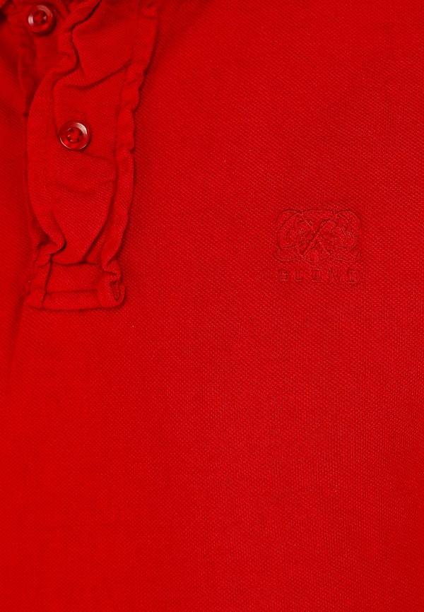 Мужские поло Blend (Бленд) 700228: изображение 4