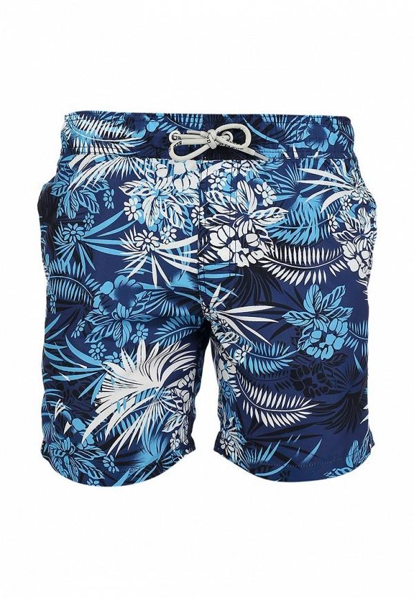 Мужские шорты для плавания Blend (Бленд) 701655CA: изображение 1