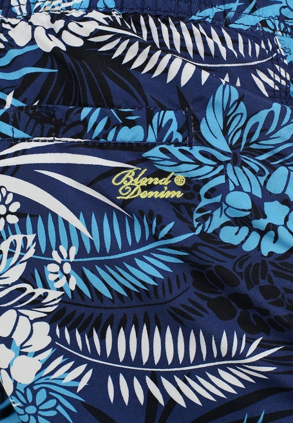 Мужские шорты для плавания Blend (Бленд) 701655CA: изображение 4