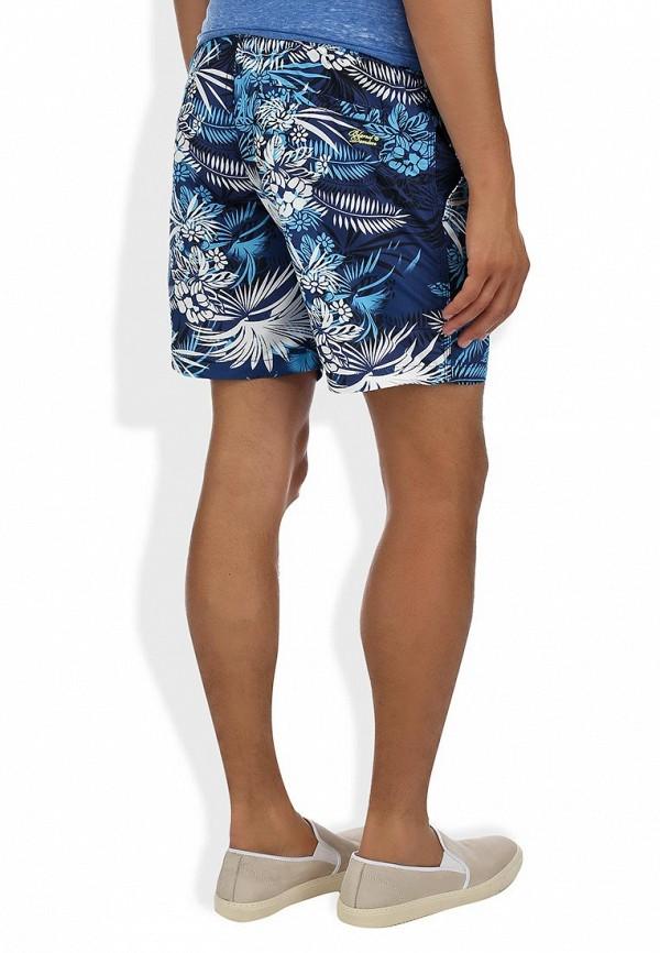 Мужские шорты для плавания Blend (Бленд) 701655CA: изображение 8