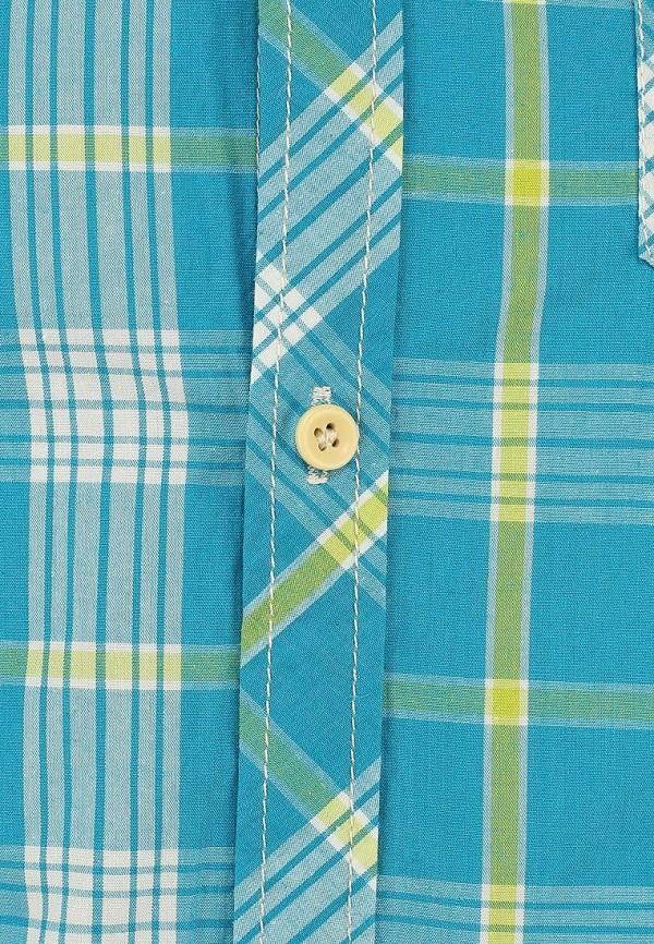 Рубашка с коротким рукавом Blend (Бленд) 701158: изображение 4