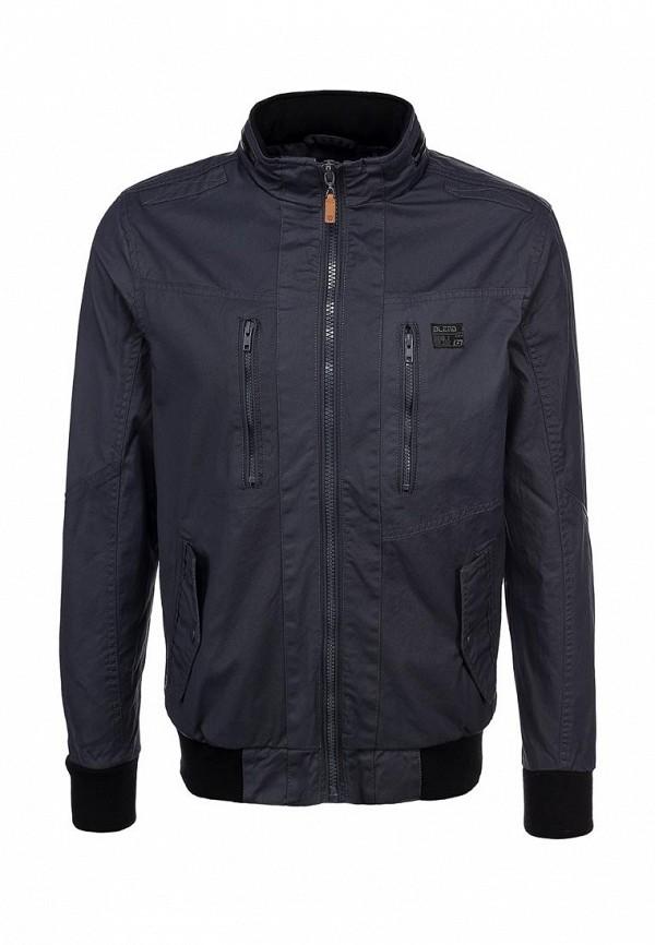 Джинсовая куртка Blend (Бленд) 700777: изображение 1