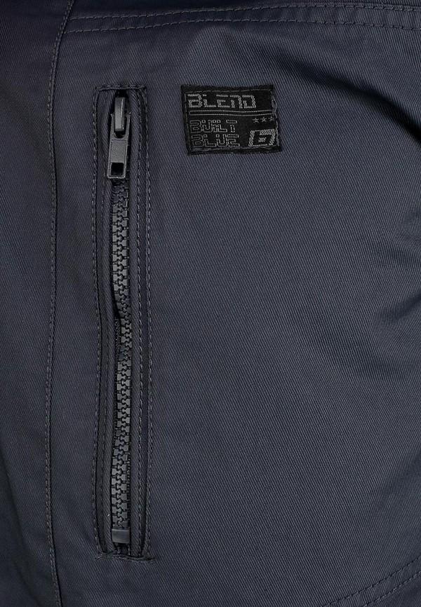 Джинсовая куртка Blend (Бленд) 700777: изображение 4