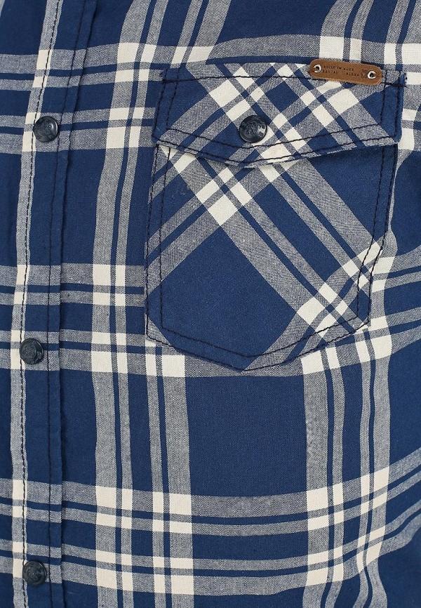 Рубашка с длинным рукавом Blend (Бленд) 700816: изображение 4