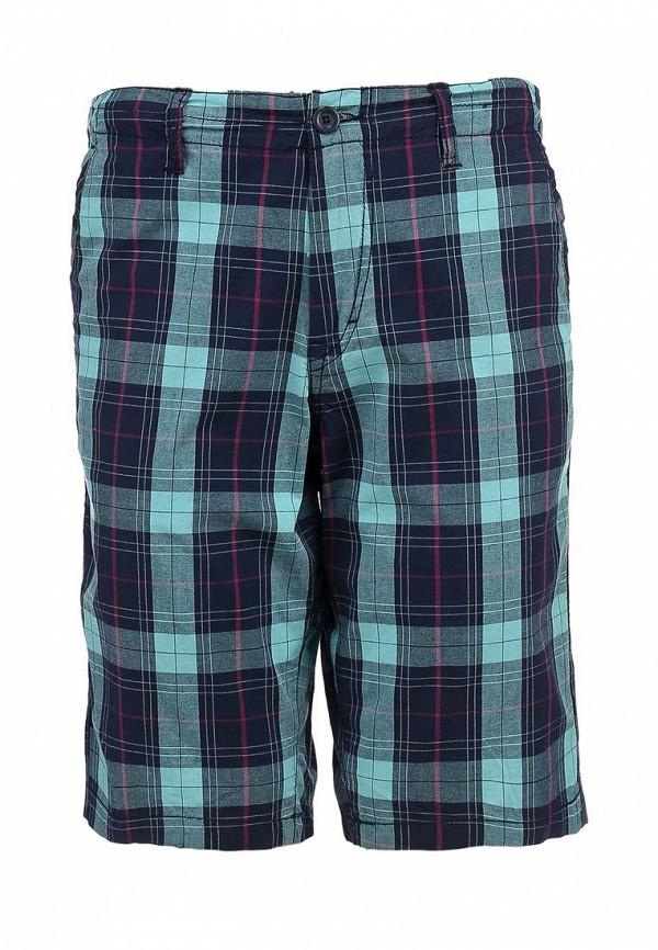Мужские повседневные шорты Blend (Бленд) 700970: изображение 1