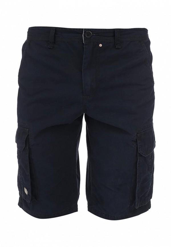 Мужские повседневные шорты Blend (Бленд) 700992: изображение 1