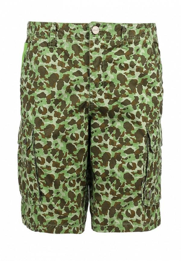 Мужские повседневные шорты Blend (Бленд) 700988: изображение 1