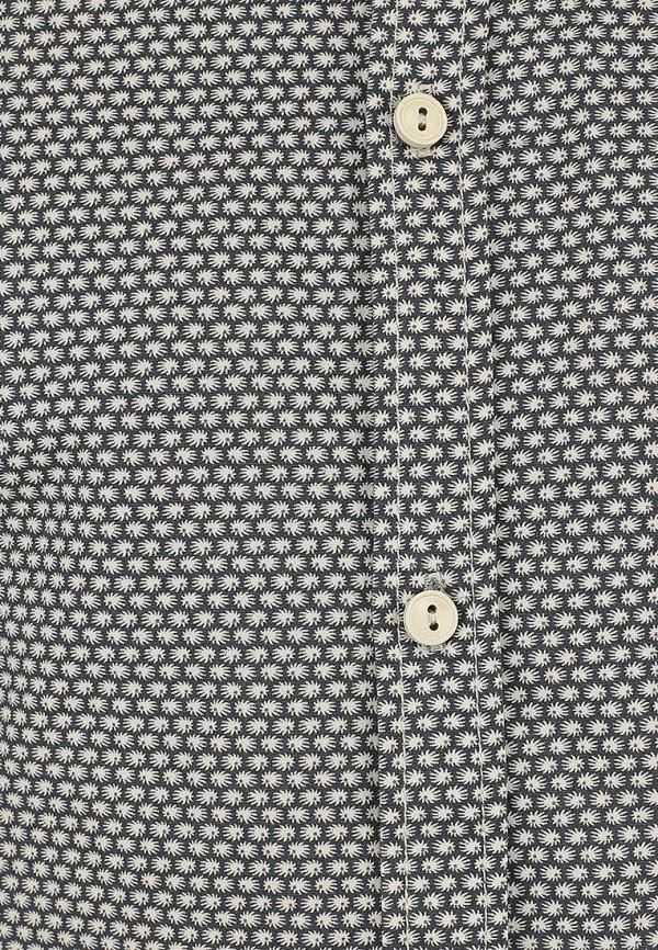 Рубашка с длинным рукавом Blend (Бленд) 701253: изображение 4