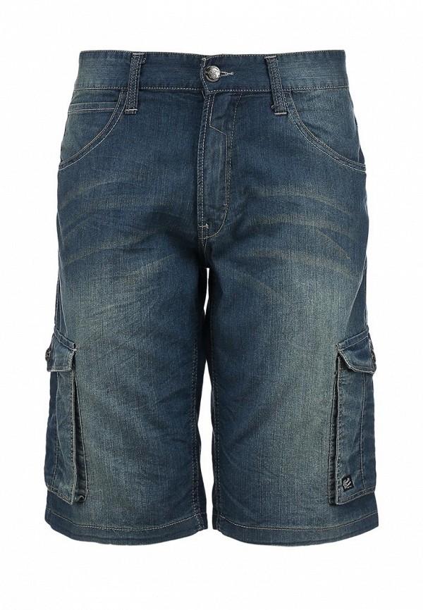 Мужские джинсовые шорты Blend (Бленд) 700852: изображение 1