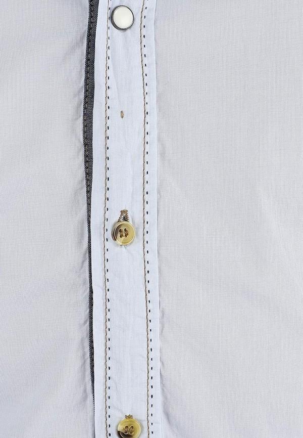 Рубашка с длинным рукавом Blend (Бленд) 701245: изображение 4