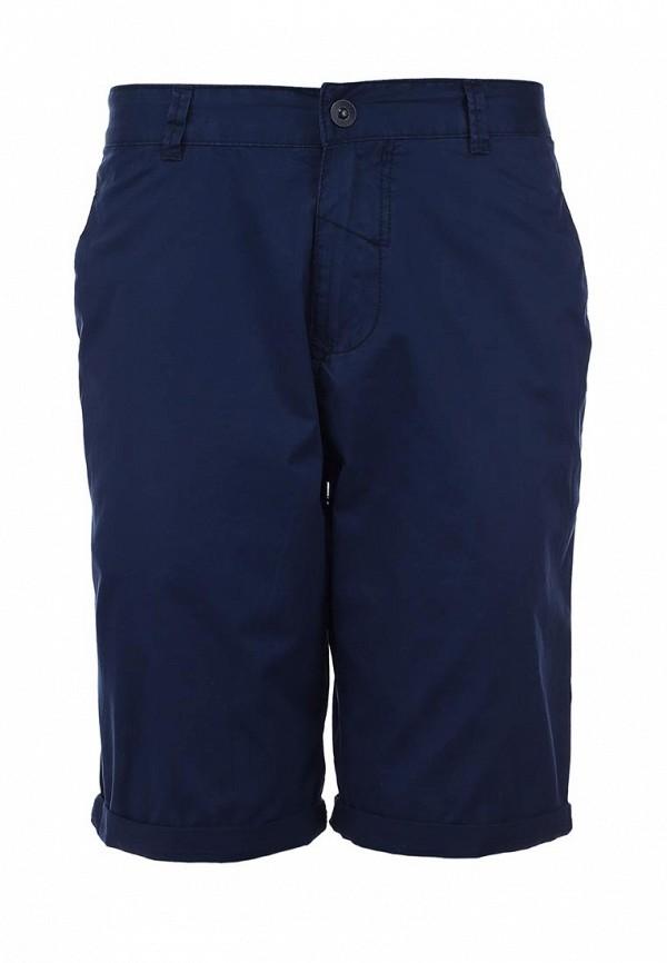 Мужские повседневные шорты Blend (Бленд) 701265: изображение 1