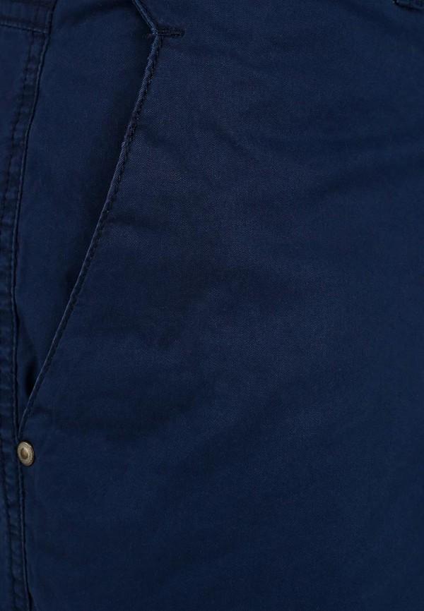 Мужские повседневные шорты Blend (Бленд) 701265: изображение 4