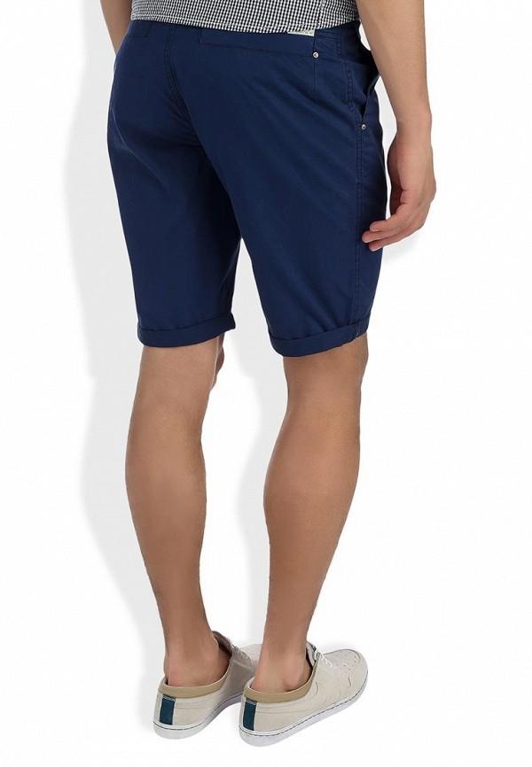 Мужские повседневные шорты Blend (Бленд) 701265: изображение 8